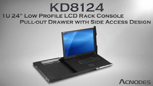 KD8124